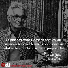 http://www.citation-du-jour.fr/citations-rene-barjavel-51.html