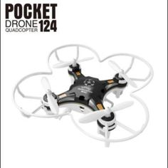 New-FQ777-124-Pocket-Drone-4CH-6Axis-Gyro-Quadcopter-With-Switchable-Cont