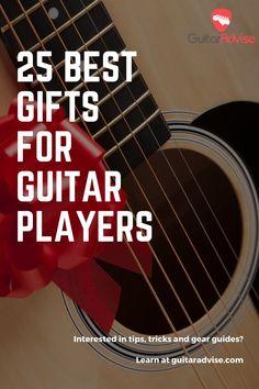 Easy Guitar, Guitar Tips, Guitar Lessons, Guitar Display Case, Guitar Case, Guitar Humidifier, Singing Techniques, Guitar Books, Types Of Guitar
