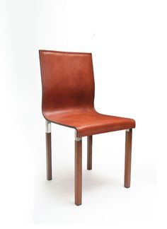 Seating. Emile Chair. Shop It: Zele.