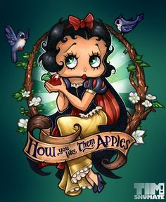 Tim Shumate Illustrations