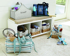 www.mythirtyone.com/AnnieLevitt  All online orders placed before 2/16 are entered to win a free gift!