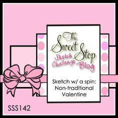 The Sweet Stop: SSS142