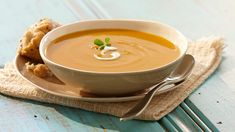 INGREDIENTS 15 donuts) Servings DONUTS: 2 cups all-purpose baking mix, such as Bisquick® cup granulated sugar 2 Chicken And Egg Noodles, Chili Relleno, Creamy Potato Salad, Spice Set, Pureed Soup, Butternut Squash Soup, Toasted Pecans, Stir Fry Recipes, Homemade Soup