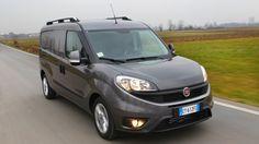 Mint egy ufó-kocsi, úgy néz ki káb. Ennél még a Yeti is jobb... http://www.vezess.hu/teszt/olasz-melosok/58438/