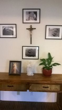Decorating+a+Catholic+Home+Part+I:+Research