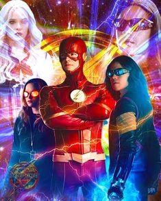 The Flash, Finals, Wonder Woman, Superhero, Anime, Fictional Characters, Instagram, Art, Art Background