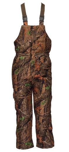 habit womens insulated bib hunting accessories on womens insulated bib overalls id=13479