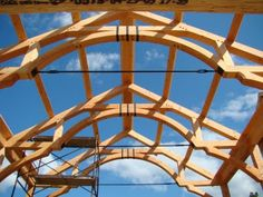 The Truss Joint