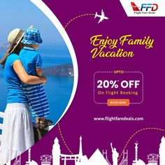 Get the best deal on airline ticket reservations to domestic & international destinations. Get the big deal on flights to the USA, UK, Europe, Canada, Asia etc. Great Chance to Save up to Now. Cheap Flight Sites, Cheap Flights To Europe, Book Cheap Flights, Flight Fare, Cheapest Airline Tickets, Cool Pictures, Beautiful Pictures, Uk Europe, Business Class