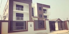 If you are searching for a rent house at Botwe then have a look at this executive 2 Bedroom Apartments - Ashaley Botwe - Greater Accra Follow the link for more info on it: https://www.abrewa.com/main/property/executive-2-bedroom-apartments-for-rent-at-botwe/  #buylandinghana #houseforrentinaccra #propertyforsale #realestateghana #buypropertyinghana