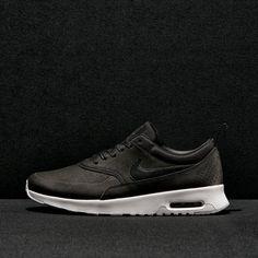 timeless design f0083 27774 Für die Nike Air Max Thea Liebhaber Nike Air Max Thea Premium
