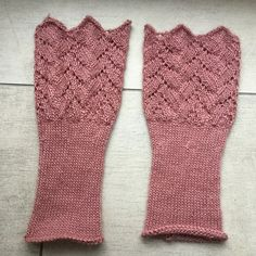 Ravelry: Project Gallery for patterns from Mairlynd