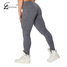 CHRLEISURE Women Sporting Push Up Leggings Fashion High Waist Fitness Leggins Spandex Stretch Leggings Women Pants 7 Colors http://memypet.shop/products/chrleisure-women-sporting-push-up-leggings-fashion-high-waist-fitness-leggins-spandex-stretch-leggings-women-pants-7-colors?utm_campaign=crowdfire&utm_content=crowdfire&utm_medium=social&utm_source=pinterest