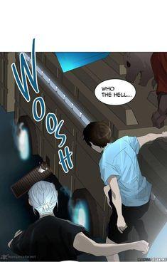 TOWER OF GOD CHAPTER 243 read latest chapter at mangafreak.me #mangafreak #manhwa #towerofgod