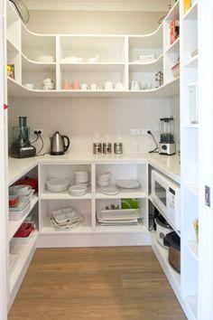 8 Design Trends in Luxury Kitchen Remodeling – SoCalContractor Blog