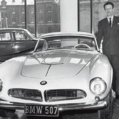 BMW, BMW cars, BMW motorcycles, history of BMW, The BMW Century, Tony Lewin, BMW airplanes, BMW Series, classic cars, sports cars, super cars, Le Mans, BMW turbo, Rolls-Royce, Mini Cooper, Range Rover,