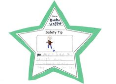 Officer Buckle and Gloria Printables | ... Caldecott Winners: Officer Buckle and…