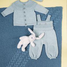 DSA56-13 Mikael hentesett | Du Store Alpakka Baby Barn, Store, Men, Larger, Shop