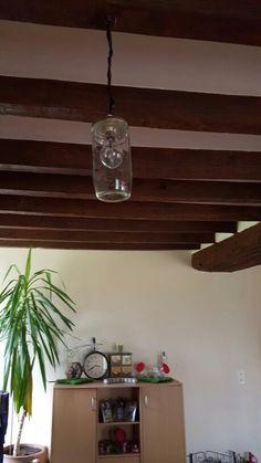 lustre bocaux sur pinterest chandeliers pendentifs suspendus et luminaires. Black Bedroom Furniture Sets. Home Design Ideas