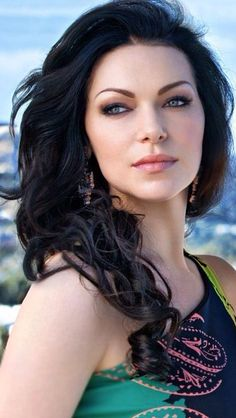 Laura Prepon #orangeisthenewblack