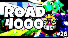 Clash Royale - Ep.26 -  Je continue a progresser vers les haut sommets !...  Encore les 4000 trophées !!  #letsplay #maitrefun #fr #qc #clashroyale #twitch #live