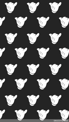 Image de wallpaper, mickey, and disney Tumblr Backgrounds, Tumblr Wallpaper, Phone Backgrounds, Wallpaper Backgrounds, Hipster Wallpaper, Hand Wallpaper, Blood Wallpaper, Trendy Wallpaper, Wallpaper Do Mickey Mouse