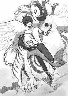 Menma (Naruto The Movie: Road To Ninja) Mobile Wallpaper - Zerochan Anime Image Board Sasunaru, Menma Uzumaki, Naruto Comic, Naruto Art, Naruto Shippuden Anime, Anime Naruto, Narusasu, Naruhina, Tomboy Art