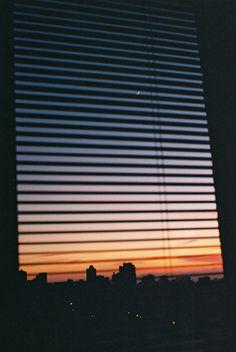 Sao Paulo ∞