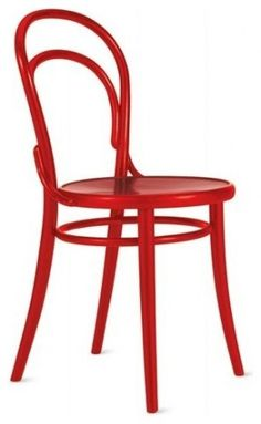 Dining Chairs And Benches - page 3