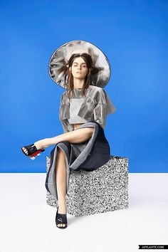 Another_Composition_Graduate_Fashion_Collection_Julia_Seemann_afflante_com_6