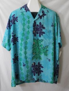 a54fa5646a 16 Best Hawaiian Shirts images in 2019 | Hawaiian, Aloha friday, Anchor