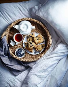 Photo by Vanessa Rees, based in New York City who specializes in food and still life.