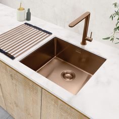 Dual Control Taps from Caple in the UK Sink Taps, Sinks, Wine Chiller, Wine Cabinets, Utility Room Sinks, Sink Tops, Sink, Bathroom Sinks, Wine Shelves