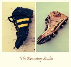 #footyboots #copperp...
