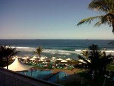 Holiday Resort, Holiday Accommodation, Sands, Globe, The Unit, Patio, Beach, Outdoor Decor, Speech Balloon