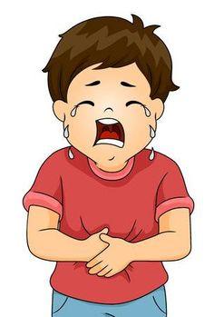 Little Girl Cartoon, Cartoon Kids, Speech Therapy Activities, Science Activities, Preschool Family Theme, English Activities For Kids, Emotions Cards, Teacher Cartoon, School Images