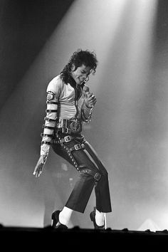 Michael Jackson Bad, Michael Jackson Poster, Michael Jackson Fotos, Michael Jackson Wallpaper, Janet Jackson, Michael Jackson Dangerous, Bad Michael, Hee Man, Familia Jackson