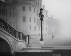 Venice - © Stephania Dapolla http://www.italianways.com/venice-3/
