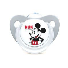 Baby Disney, Disney Mickey Mouse, Boy Pacifier, Best Baby Bottles, Baby Mouse, Mickey Mouse Baby Clothes, Baby Doll Accessories, Reborn Babies, Reborn Dolls