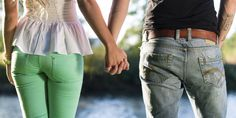 An Open Letter to My Ex-Husband's New Girlfriend