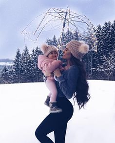 Likes 503 Comments Lisa-Marie Schiffner ( Cute Family, Baby Family, I Miss You Sister, Cute Kids, Cute Babies, Baby Tumblr, Future Mom, Baby Belly, Cute Baby Pictures