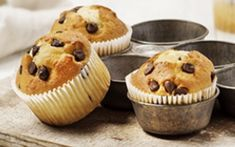 Muffins, Cupcakes, Breakfast, Food, Morning Coffee, Muffin, Cupcake Cakes, Essen, Meals