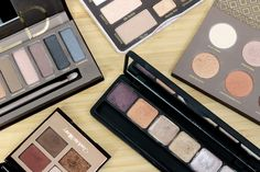 The Perfect Palette | TAG