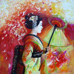 geisha-04-nathalie-roure.jpg  http://www.nathalie-roure.com/
