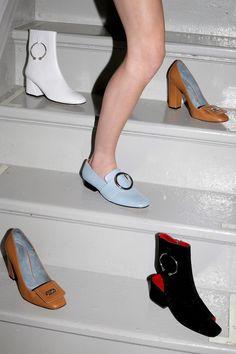 Time to upgrade your shoe game. @Dorateymur from @Dorateymur's closet #dorateymur