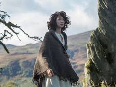 Image result for pictures from outlander