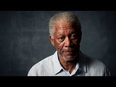 How Morgan Freeman Perfected His Craft Onstage - Oprah's Master Class - ...