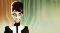 we happy few wallpaper games
