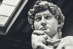 40 Detail Footage Of Sculptures By Famous Artist Michelangelo - Art Florence Renaissance, Renaissance Art, Greek Statues, Angel Statues, Wallpaper Tumblr Pc, 1080p Wallpaper, Michelangelo Sculpture, Lion Painting, Music Artwork